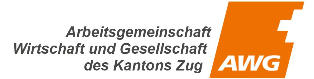 Arbeitsgemeinschaft Wirtschaft und Gesellschaft des Kantons Zug